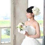 少人数の結婚式場選びガイド