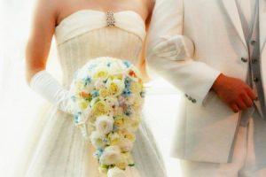 格安結婚式「得ナビウェディング」 質はそのまま、お金だけ安くしたい人におすすめ!