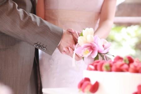 少人数結婚式の演出・余興。時間が余らないか不安という方へ♡