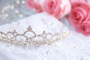 大阪で安く結婚式を挙げるならどこがおすすめ?人気の格安結婚式【まとめ】