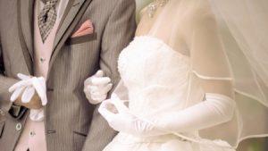 「格安結婚式」はここまですごいの!?挙式費用が◯◯円も安くなる・・!