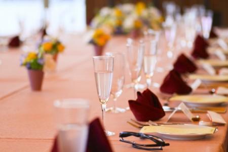 結婚式を安くする方法【まとめ】