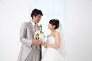「格安結婚式」は結局どこがおすすめ・人気?徹底比較してみました!
