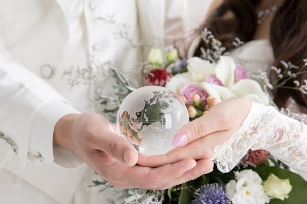 結婚式の両親贈呈ギフトにおすすめ!両親に喜ばれる、体験を贈るギフトは意外性もある、喜ばれる贈り物