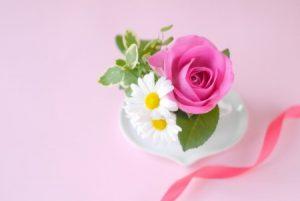 少人数で結婚式をするなら!「小さな結婚式」をおすすめする理由